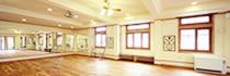新浦安教室